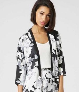 trois-look-tendance-kimono-printemps-2015