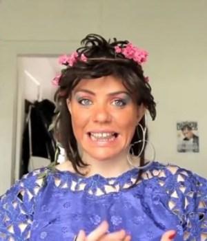 vaness-bomba-sophie-marie-larrouy-youtubeuse-beaute