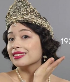 100-years-of-beauty-episode-6-beaute-philippines