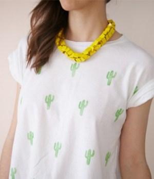 diy-t-shirt-cactus
