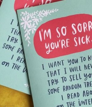 empathy-cards-cartes-cancer