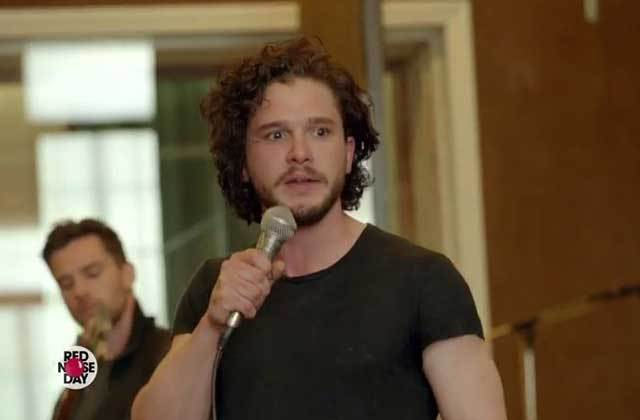 game-of-thrones-coldplay-comedie-musicale