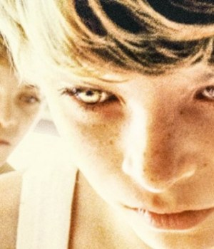 goodnight-mommy-critique