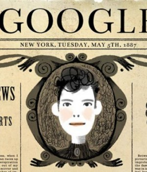 google-doodle-nellie-bly-journaliste