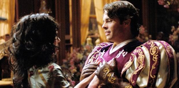 prince-charmant-il-était-une-fois