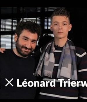 leonard-trierweiler-clique-interview