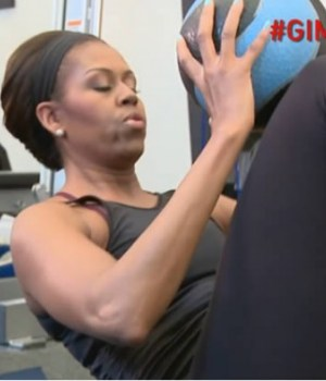 michelle-obama-exercices-forme