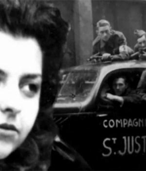 resistante-hommage-femmes-guerre-combat