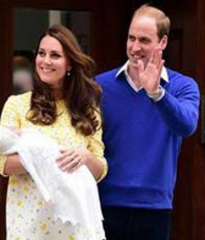 royal-baby-princesse-kate-william