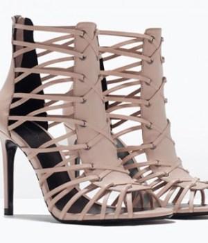 selection-chaussures-ete-2015-nus-pieds-sandales