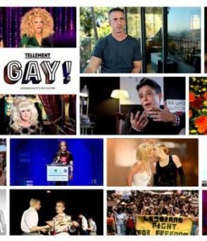 tellement-gay-maxime-donzel