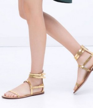 chaussures-ete-2015-10-hits-fauchee-148