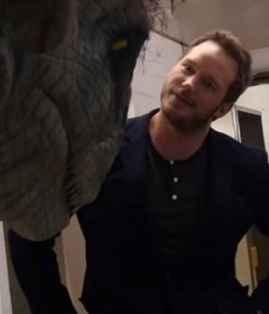 chris-pratt-piege-deux-dinosaures