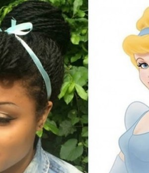 coiffures-princesses-disney-cheveux-crepus