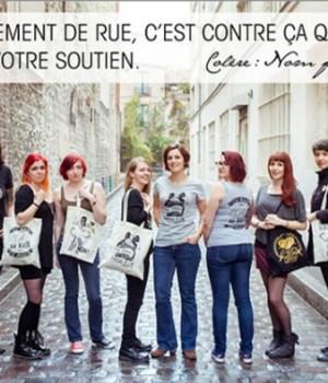 colere-nom-feminin-nouvelle-campagne
