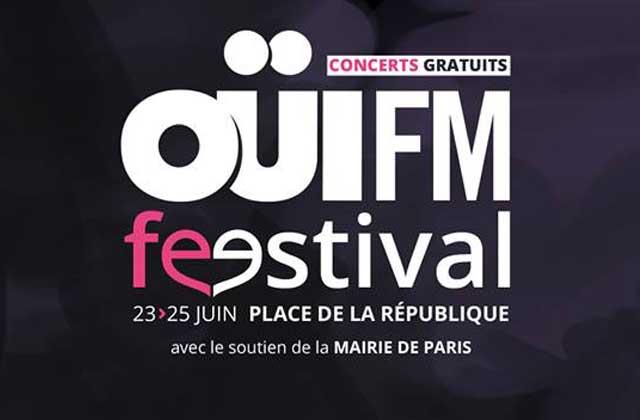 festival-oui-fm-2015
