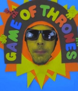 generique-game-of-thrones-parodie