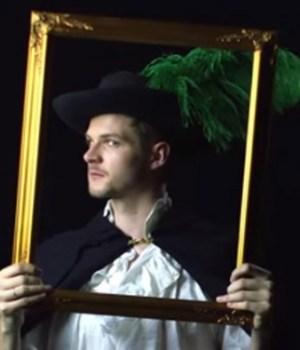 histoire-chapeaux-masculins-video