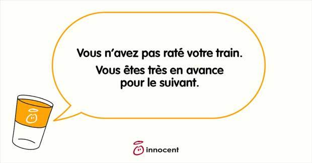 innocent-conseil-optimisme-train