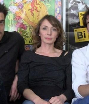 interview-professeur-feuillage