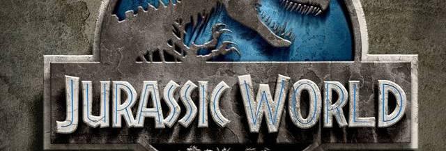 jurassic-world-critique