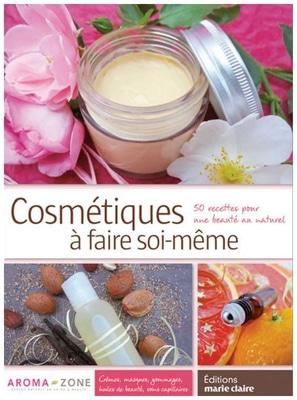 livre-cosmetiques-maison-aroma-zone