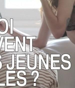 ovidie-documentaire-pratiques-sexuelles