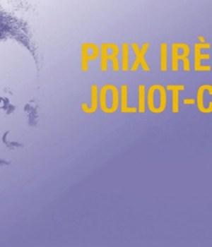 prix-joliot-curie-femmes-sciences