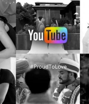 proudtolove-mariage-homosexuel