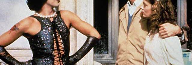 rocky-horror-picture-show-get-the-look