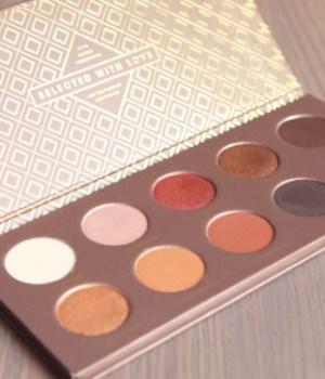 test-palette-cocoa-blend-zoeva