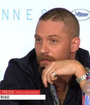 tom-hardy-repond-question-sexiste