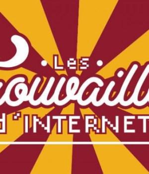 trouvailles-internet-224