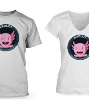 axolot-t-shirt-ong