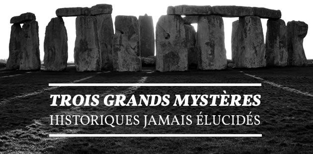 big-mysteres-histoires-jamais-elucides