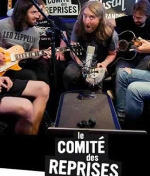 comite-reprises-hellfest