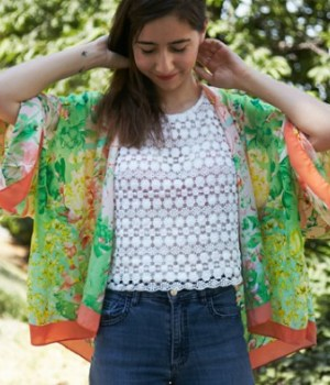 foulard-kimono-diy