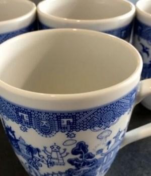 mug-things-cool-be-worse