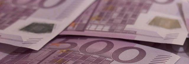 revenu-de-base-finlande