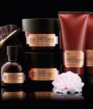 spa-of-the-world-the-body-shop-gamme-corps