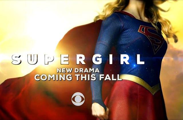 supergirl-serie-bande-annonce
