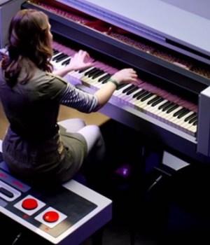 themes-super-mario-piano