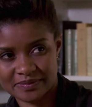 trop-noire-pour-etre-francaise-racisme-ordinaire