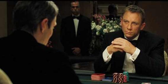 James-bond-president