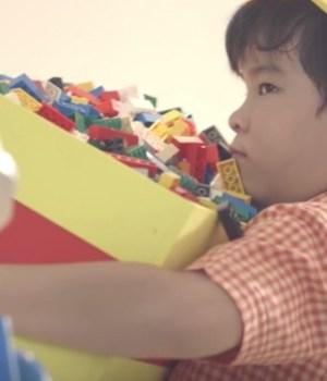 lego-enfants-ville-reves-video