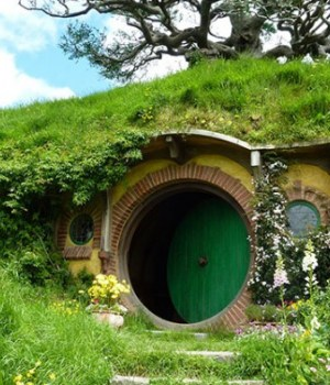 maison-hobbit-angleterre