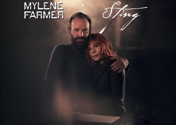 mylene-farmer-retour-sting