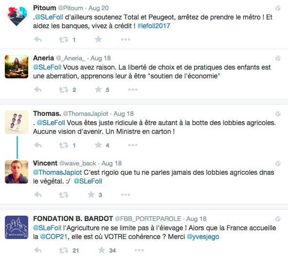 reactions-tweet-le-foll