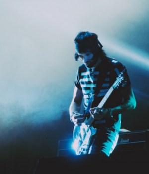 rock-en-seine-2015-vendredi