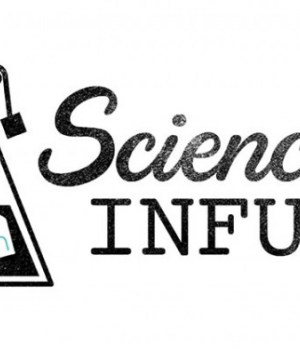 science-infuse-podcast-appel
